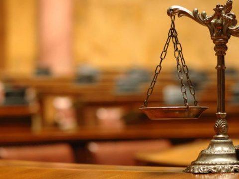 Die universellen Gesetze Das Gesetz des Karma.