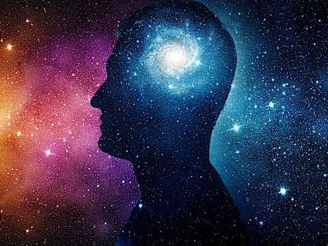 Das Wissen über sich selbst