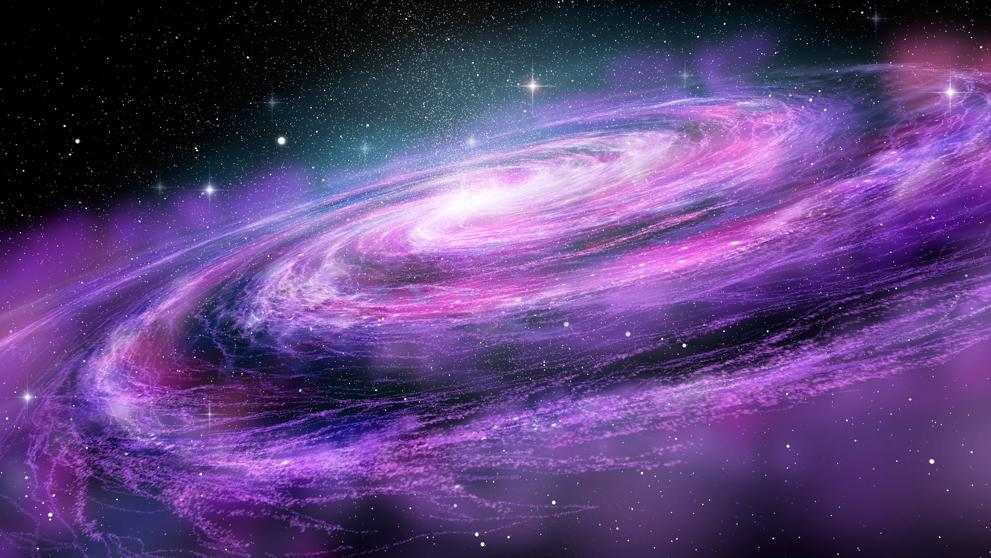 The cosmos is governed by Universal Laws as the Law of 3