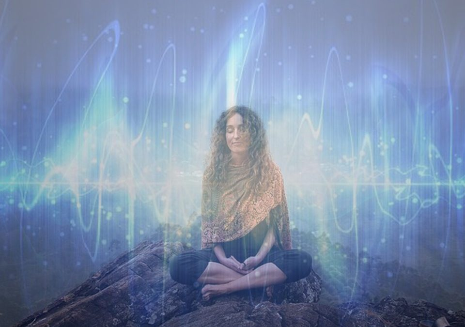 Music and our inner balance