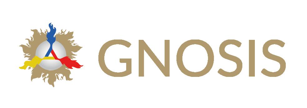 GNOSIS-01-logo