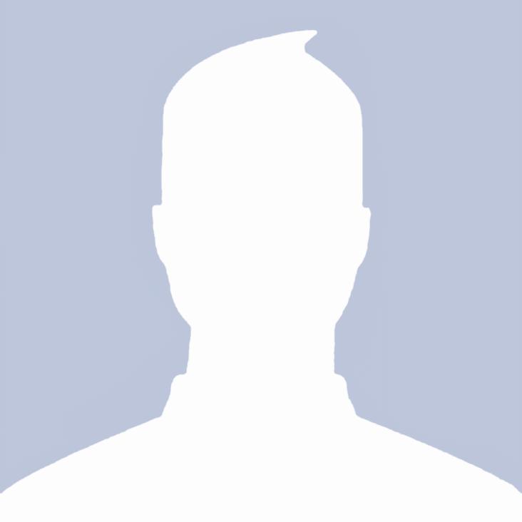 Figura-2-Avatar-que-aparece-por-defecto-en-Facebook