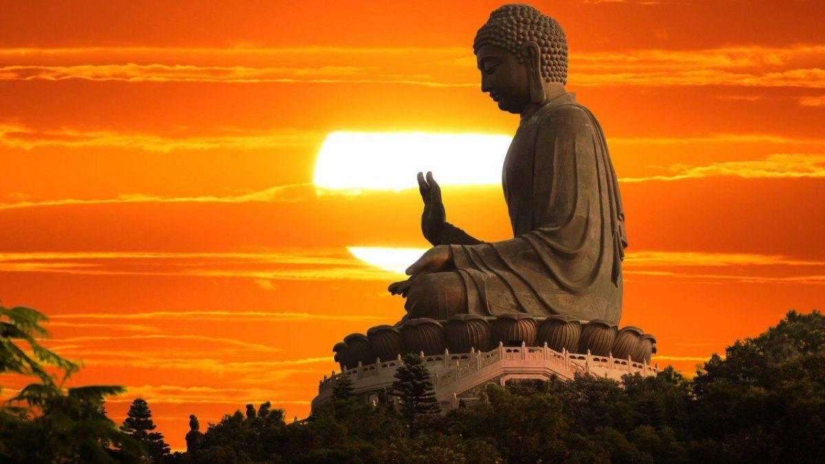 Las 10 reglas de la meditación