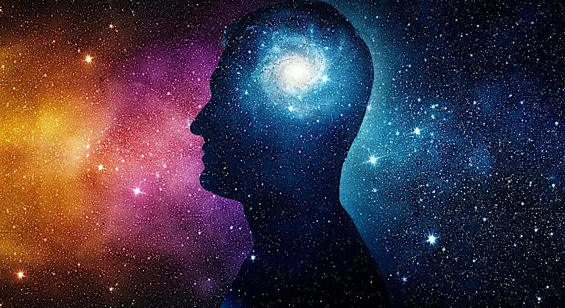 El conocimiento de sí mismo
