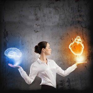 El dualismo de la mente