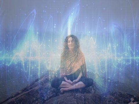 La música y el equilibrio interior