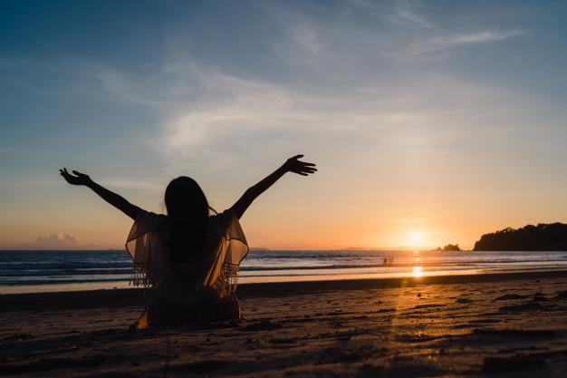 El sentido de la gratitud