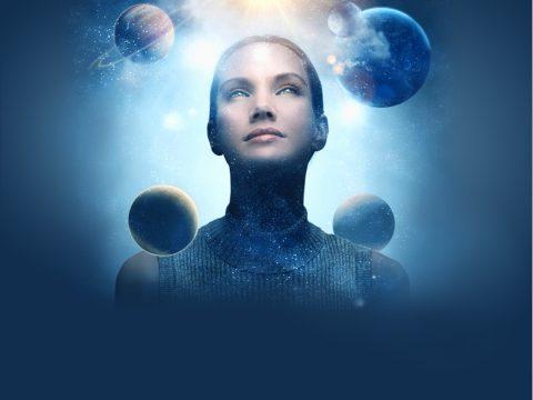 Estamos solos en el universo?
