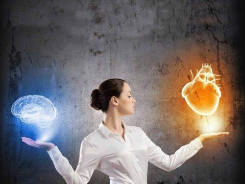 L'équilibre entre l'Être et le Savoir
