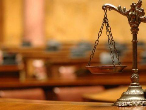 La legge del karma - 1