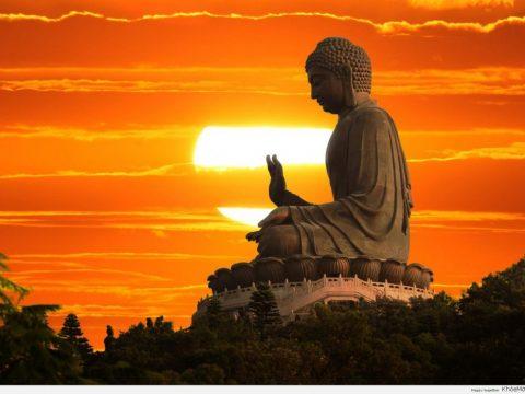 Le dieci regole della meditazione