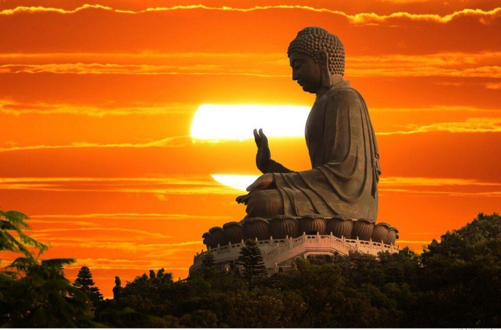 As dez regras da meditação