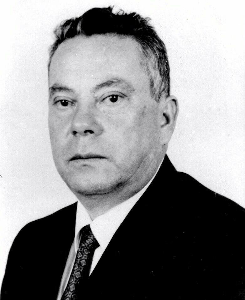 V. M. Lakhsmi Daimon