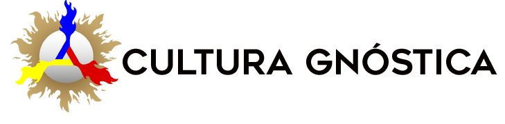 español-portugues copia
