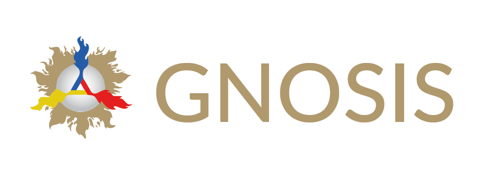 GNOSIS-01 - logo